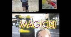 Magic(s) (2005) stream