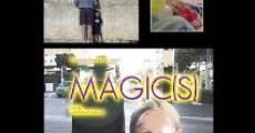 Película Magic(s)