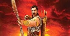 Filme completo Mahabharat