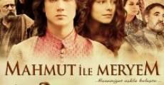 Película Mahmut ile Meryem