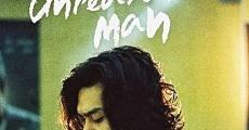 Ver película El hombre irracional