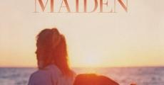 Película Maiden