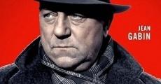 Maigret e il caso Saint Fiacre