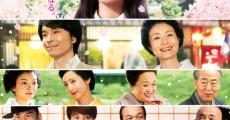 Filme completo Maiko wa redî