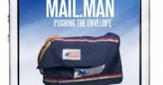 Mail.Man (2014)