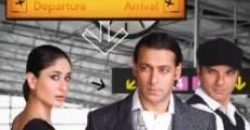 Filme completo Main Aurr Mrs Khanna