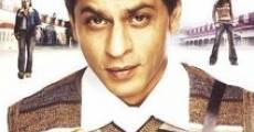 Main Hoon Na film complet