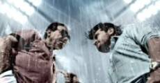 Película Main Hoon Shahid Afridi