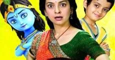 Filme completo Main Krishna Hoon