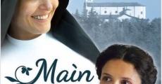 Ver película Maìn, La casa de la felicidad