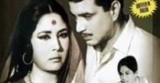 Película Majhli Didi
