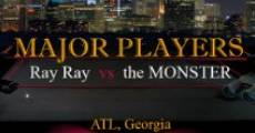 Película Major Players: Ray Ray vs the Monster