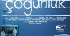 Çogunluk (2010)