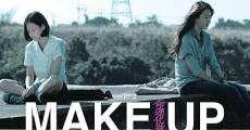 Ver película Make Up
