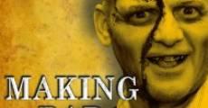 Making Bad: Zombie Etiquette (2012) stream
