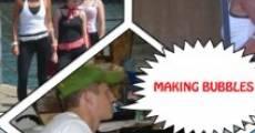 Making Bubbles (2008) stream