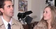 Making the Movie: S.L.E.U.T.H. (2009) stream