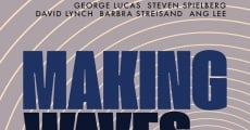 Filme completo Making Waves: The Art of Cinematic Sound