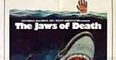 Filme completo Mako, o Tubarão Assassino