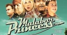Filme completo Malabar Princess