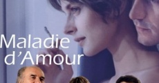 Filme completo Maladie d'amour
