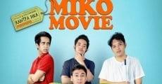 Película Malam Minggu Miko Movie