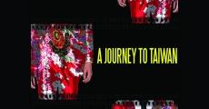 Película Malan Breton a Journey to Taiwan