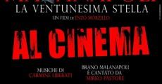 Filme completo Malanapoli - la ventunesima stella