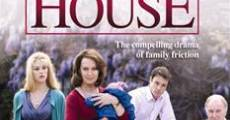 Filme completo The Little House