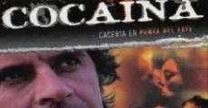 Ver película Maldita cocaína
