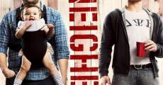 Filme completo Neighbors