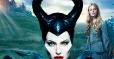 Maleficent film complet