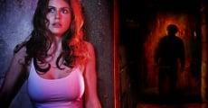 Malevolence 2: Bereavement (2010) stream