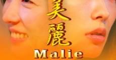 Película Malie