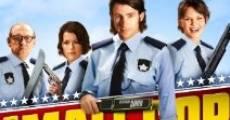 Película Mall Cop
