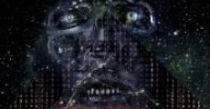 Malware (2016)