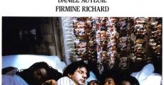 Filme completo Romuald & Juliette