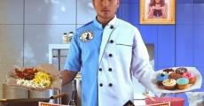 Película Mamak Cupcake