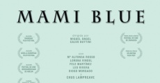 Película Mami Blue