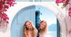 Película ¡Mamma Mia! La película