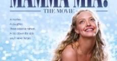 Filme completo Mamma Mia!