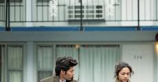 Man-choo (2010) stream