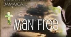Película Man Free