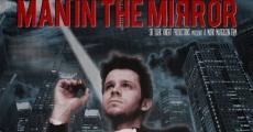 Filme completo Man in the Mirror