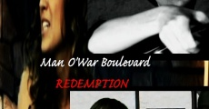 Man O'War Boulevard: Redemption streaming