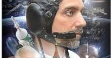 Man on a Mission: Richard Garriott's Road to the Stars (2010) stream