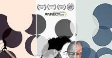 Película Manang Biring
