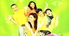 Película Manay Po! 2: Overload