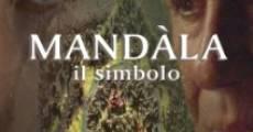 Película Mandala - Il simbolo