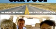 Mandatory Car Pool (2014) stream